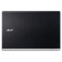 ACER Aspire V3-574-328U Laptop