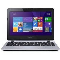 Acer Laptop Aspire E3-112