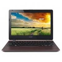 Acer Laptop Aspire E5-411