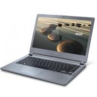 Acer Laptop Aspire  E5-473