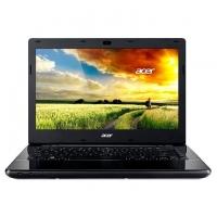 Acer Laptop Aspire E5-511
