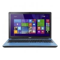 Acer Laptop Aspire E5-571
