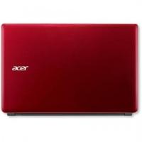 ACER Laptop Aspire E5-573G-57N3