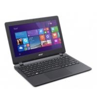 ACER Laptop Aspire E5-573G-79S2