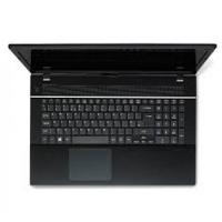 ACER Laptop Aspire E5-573G
