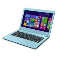 ACER Laptop Aspire E5-574G-56AX