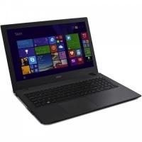 ACER Laptop Aspire E5-574G-74AM