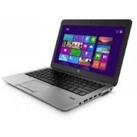 ACER Laptop Aspire E5-574G-74AV