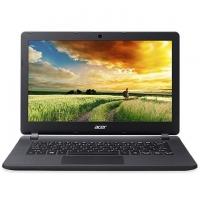 Acer Laptop Aspire ES1-331
