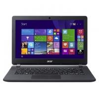 Acer Laptop Aspire ES1-331-P3B1