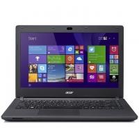 Acer Laptop Aspire ES1-411