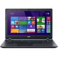 Acer Laptop Aspire ES1-431