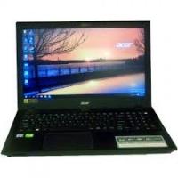 ACER Laptop Aspire F5-572G-72JT