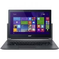 Acer Laptop Aspire R7-371T