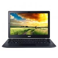 Acer Laptop Aspire V3-371