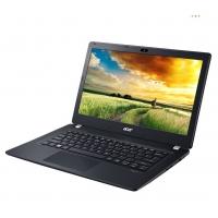 Acer Laptop Aspire V3-372-56GQ