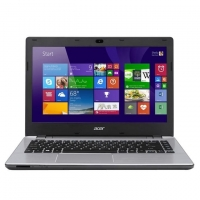 Acer Laptop Aspire V3-472