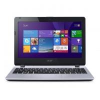 Acer Laptop Aspire V3-572