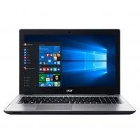 Acer Laptop Aspire V3-574