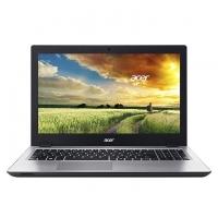 Acer Laptop Aspire V3-574G-77KE