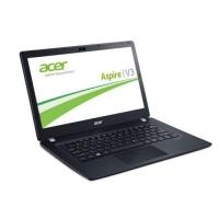ACER Laptop Aspire V3-575G-53T9