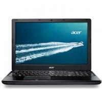 Acer Laptop TMP455-M