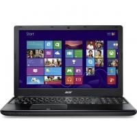 Acer Laptop TravelMate P455-M