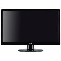 Acer LED Monitor S200HL 19.5 Inch