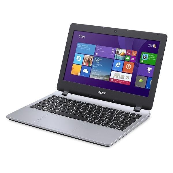 Acer Netbook Aspire E3-112