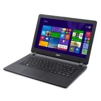 Acer Netbook Aspire ES1-311