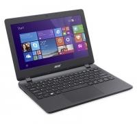 Acer Netbook Aspire ES1-111