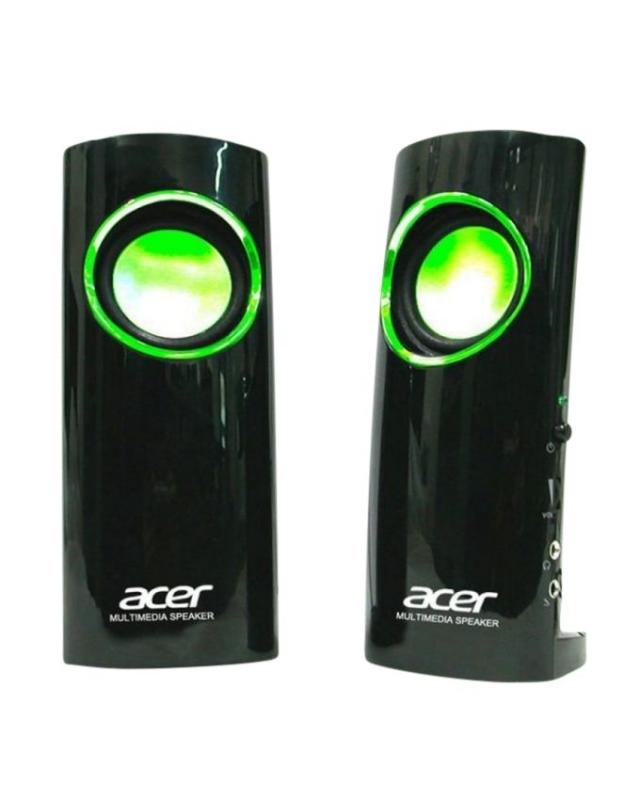 Acer Speaker SP-M60