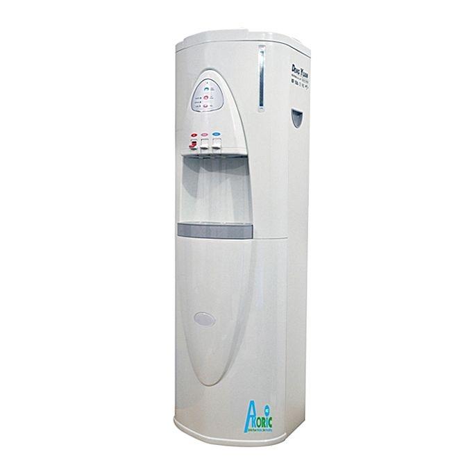 ACL Counter Top R.O. Water Purifier CW929-CAR
