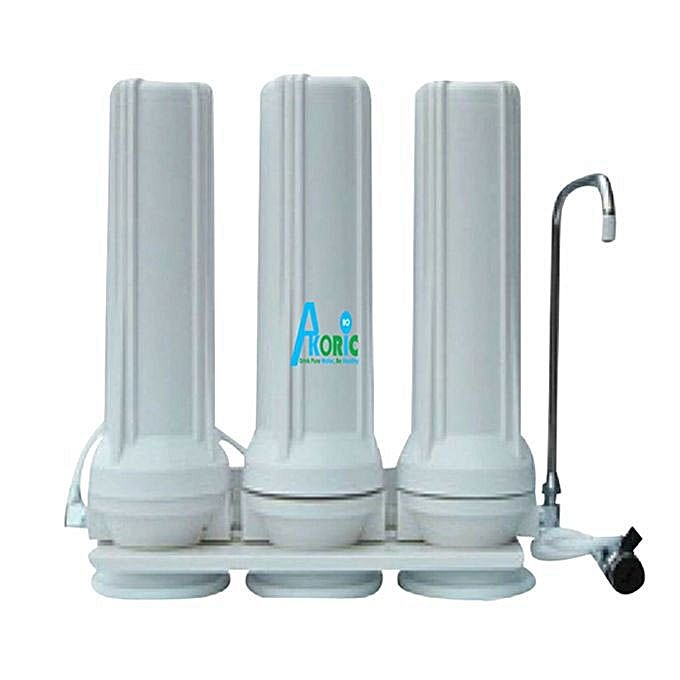 ACL Under Sink Water Purifier ACL-03