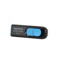 Adata Pen Drive UV128