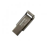 Adata Pen Drive UV131