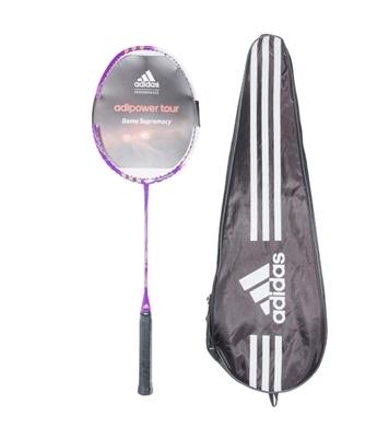 Adidas Badminton Racket F100