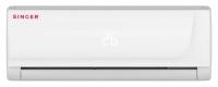 Air Conditioner-1.0 Ton-Singer-Wide Voltage