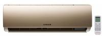 Air Conditioner-1.5 Ton-SINGER-Low Voltage