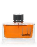 Alfred Perfume GB4070
