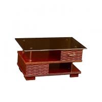 Allex Furniture Wood Center Table AF-WD-CT-01