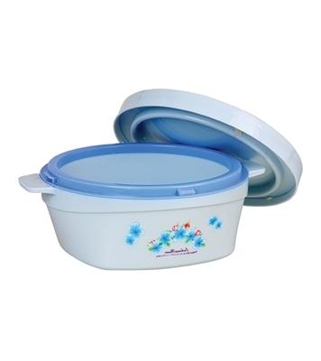 Alpha Plastico Hotpot BB81026