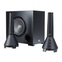 Altec Lansing Octane Speaker VS4621