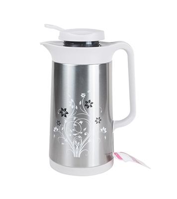 Angel Vacuum Flask 1L 78688