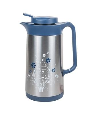 Angel Vacuum Flask 1L 78689