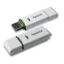 Apacer Pen Drive  AH223 4GB