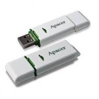 Apacer Pen Drive  AH223