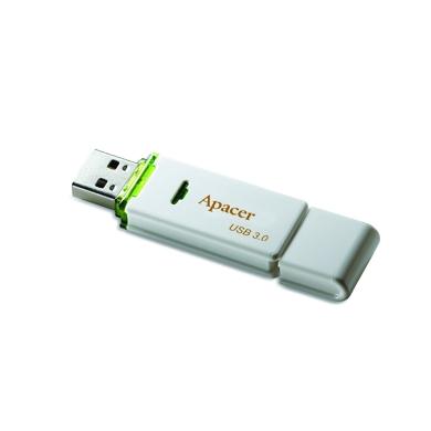 Apacer Pen Drive AH358