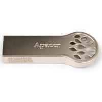 Apacer Pen Drive AH135