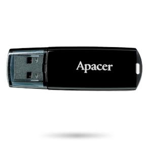 Apacer Pen Drive AH322